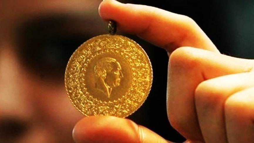 Bu altını kim ister?